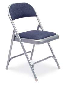 fabric-folding-chair-virco