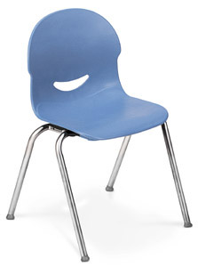 264515-virco-15-12-chrome-frame-iq-series-4leg-stack-chair