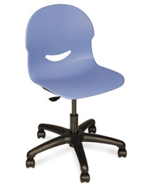 266017gc-162012h-tall-iq-series-technology-chair