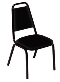 8926-padded-stack-chair-with-square-back-w-deluxe-vinyl