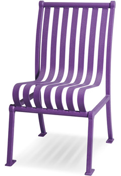 91-s2-hamilton-outdoor-chair-vertical-slat