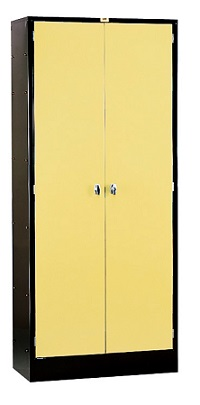 9100-damp-proof-cabinet