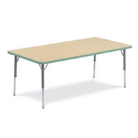 483060-30wx60l-rectangle-silver-mist-legs-fusion-maple-top-color-banded-activity-table