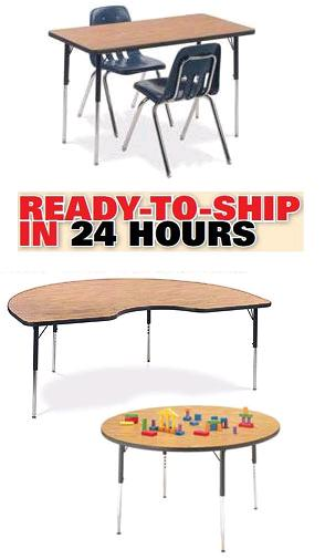 activity-tables-ready-to-ship