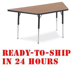pmetrap60adj-activity-table