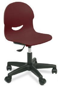 virco-iq-series-task-chair