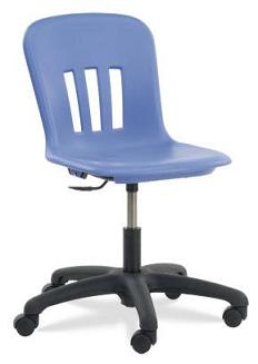 virco-metaphor-computer-chair