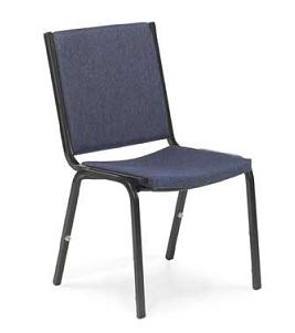 8802-comfort-stacker-chair-wout-arms