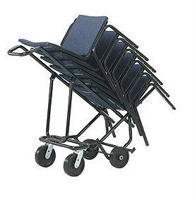 hct4-chair-dolly-4wheel