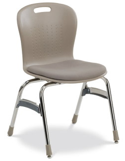 sg419p-sage-stack-chair-w-padded-seat-19-h