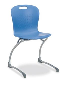 sgcant13-sage-cantilever-school-chair-13-h