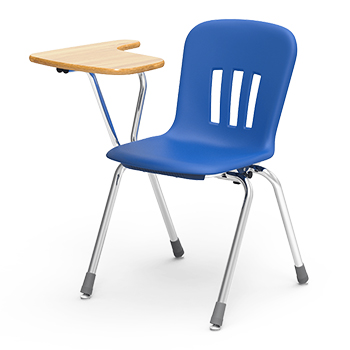 n918taf-metaphor-chair-desk