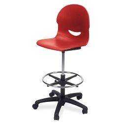 iq-series-mobile-lab-stool