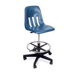 9260gcls-9000-series-mobile-lab-stool-w-footring