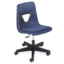 virco-2000-series-task-chair
