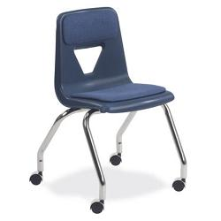 2050p-mobile-stack-chair-w-padded-seat-18-h