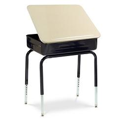 751m-lift-lid-desk-w-solid-plastic-top