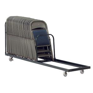 hct8-folding-chair-caddy-capacity-42-chairs
