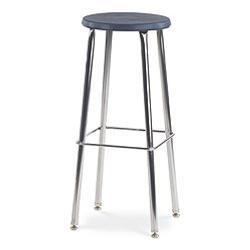 12030-soft-plastic-stool-30-h