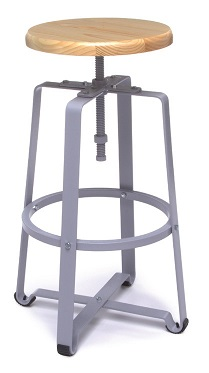 920-endure-series-stool-tall