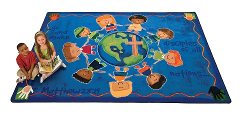 92017-great-commission-rug-78-x-1010-rectangle