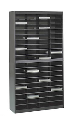 9241-72-compartment-steel-literature-organizer