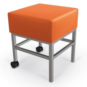 940-modular-soft-seating-stool-24-counter-height