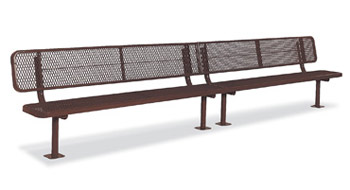 940-dv15-outdoor-bench-with-back-expanded-metal-15-l-x-15-d