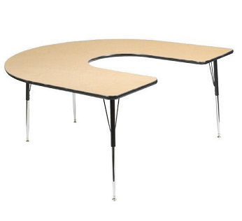 fs949hs6066-horseshoe-activity-table