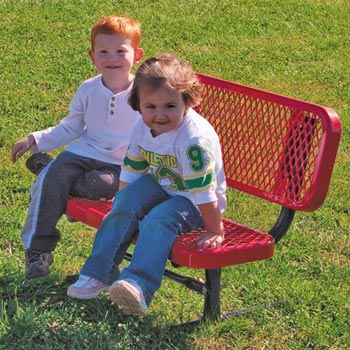 940pps-v3-preschool-portable-outdoor-bench-expanded-metal