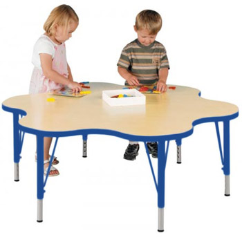 9448r-my-place-activity-table-6-student-round