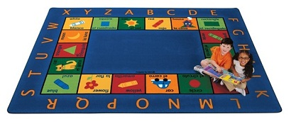 9500-bilingual-circletime-rug-510-x-84-rectangle