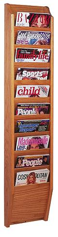 mr4810-10-pocket-magazine-wall-rack
