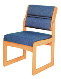 dw21-sled-base-guest-chair-without-arms-standard-fabric