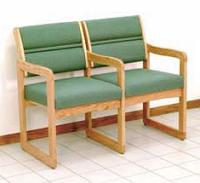 dw12-double-sled-base-chair-with-arms-standard-vinyl