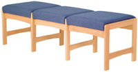 dakota-wave-bench-seating-by-wooden-mallet