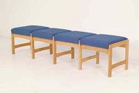 dw54-quadruple-bench-standard-fabric