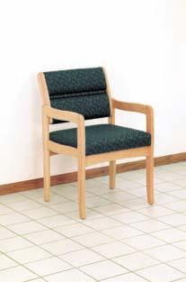 dw31-4-leg-guest-chair-with-arms-standard-fabric