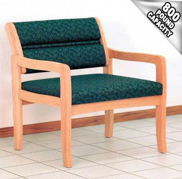 dwba31-standard-leg-bariatric-guest-chair-with-arms-standard-fabric