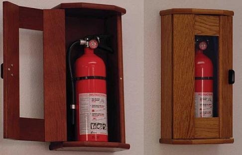 fec11-fire-extinguisher-oak-cabinet-with-acrylic-front-panel