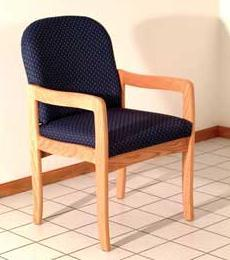 dw91-standard-leg-prairie-series-guest-chair-with-arms