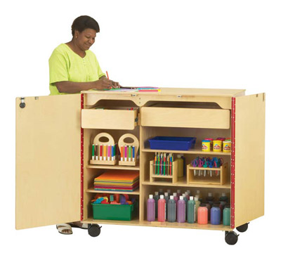 9511jc-mobile-classroom-mega-supply-cabinet