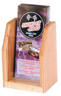 lh1-1-pocket-brochure-counter-top-literature-rack
