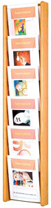ac486-6-pocket-oak-and-acrylic-literature-wall-display-vertical