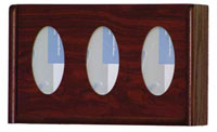 gbw113-3-glove-box-or-tissue-box-oak-wall-rack