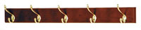 hcr5-5-hook-oak-wall-coat-rack
