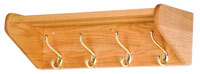 24hcr-4-hook-oak-wall-coat-and-hat-rack