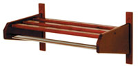 36scr-36-w-oak-coat-and-hat-rack-single