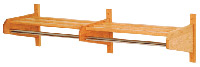 64dcr-64-w-oak-wall-coat-and-hat-rack