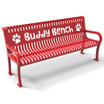lexington-buddy-bench-by-ultraplay